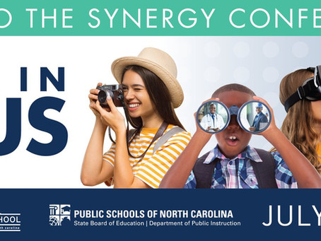 2020 Synergy Conference