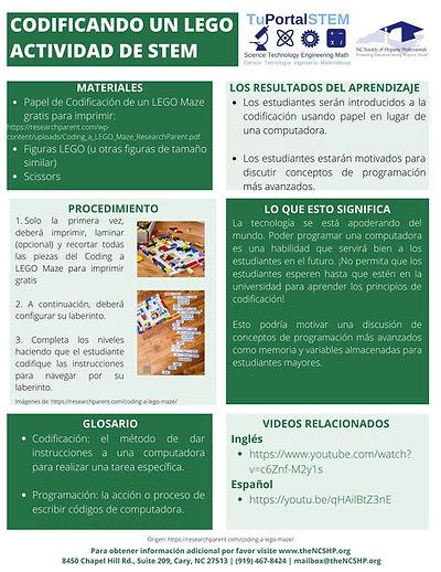 SPANISH STEM ACTIVITY - COMPLETE .jpg