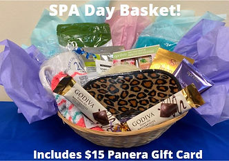 SPA Day Basket.JPG