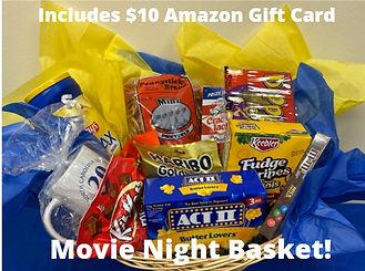 Movienight basket.JPG