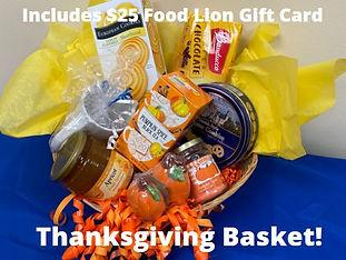 Thanksgiving basket.JPG