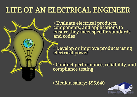 LIFE OF AN ELECTRICAL ENGINEER-Final-1.p