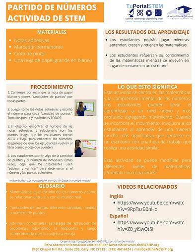 SPANISH NUMBER MATCH STEM ACTIVITY.jpg