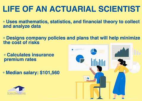 LIFE OF AN ACTUARIAL SCIENTIST-Final-1.p