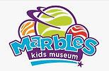 Marbles kids musuem logo.JPG
