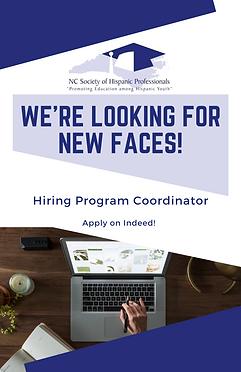 program coordinator.png