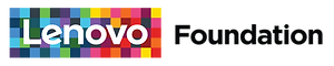 Foundation Logo Pixels.png
