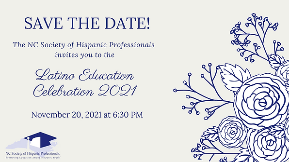 Save The Date2.png