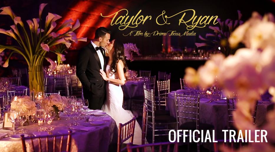 Taylor & Ryan. Guastavino's New York