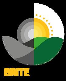 Briteside Logo_approved-01.png