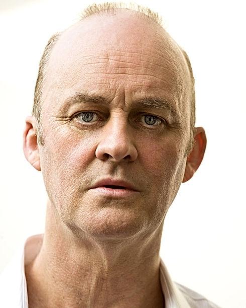Tim headshot.jpg