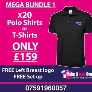 Mega bundle 1 Polo-01.jpg