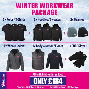 winter workwear 2020-01.jpg