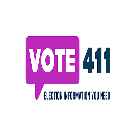 Vote411 pic.png