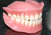 Full-Dentures.jpg
