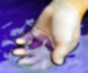 paraffin-hand-spa-treatment_full.png