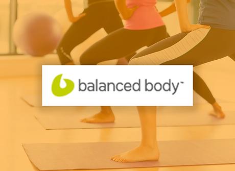 BalancedBody_image.png