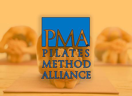 PMA_image.png