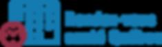 logo_rvsq.png