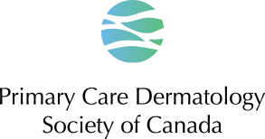 Primary-Care-Dermatology (1).png