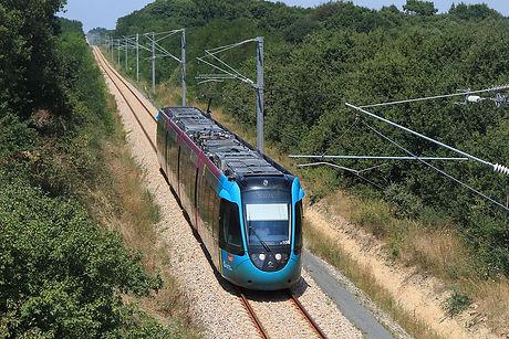 Tram-train_au_nord_de_Nort_(2)_par_Cramo