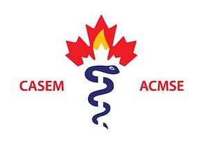 casem-logo.png