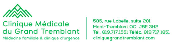 Logo_CliniqueGT_CoordonnéesV2.1 (5).jpg
