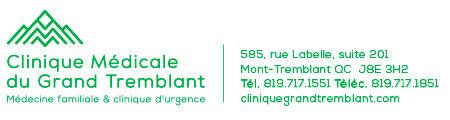 Logo_CliniqueGT_Coordonnu00e9esV2.1 (5).