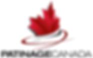wp_logo_fr1_x2.png