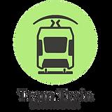 logo tram2.png