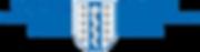 CFPC_LOGO-300x79.png