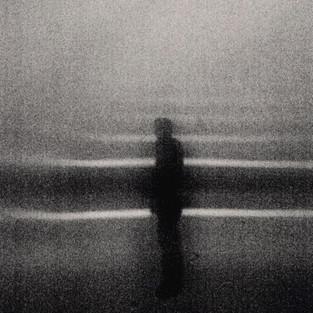 Visible Distance Photographs