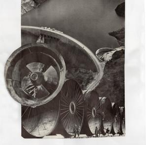 collage turbines054.jpg