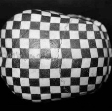 The Checkered Doubt