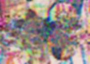 glitch-2463372_1920.jpg