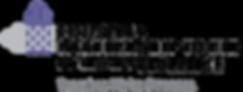 cpedv_logo_large_transparent_background.