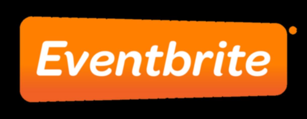 EventBriteLogo.png