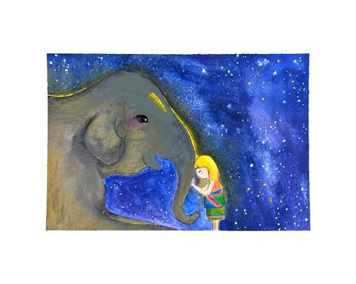 18-100 Elephant and I.jpg