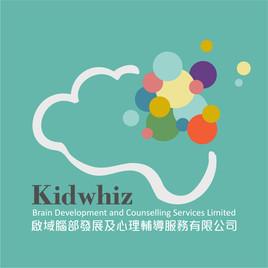 Kidwhiz Logo - white letters.jpg
