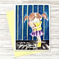 Web_CardSpecialGirl.jpg