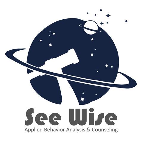 SeeWise Final Logo.jpg