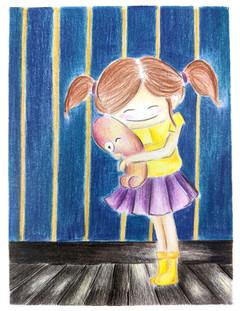 LittleGirl.jpg