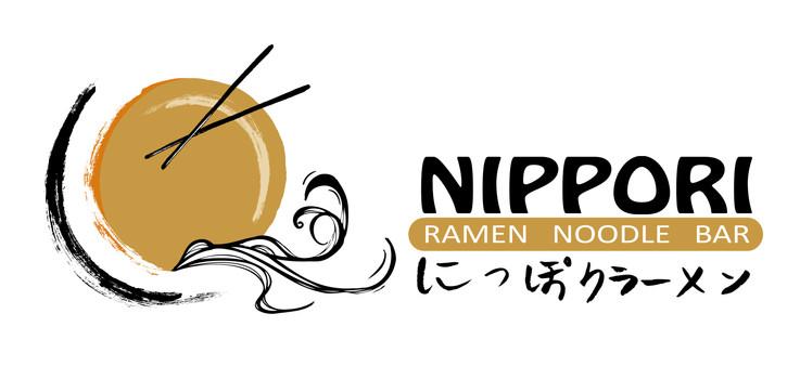 NipporiLogo Name.jpg