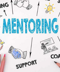 Mentoring, Mutuality and Masculinity