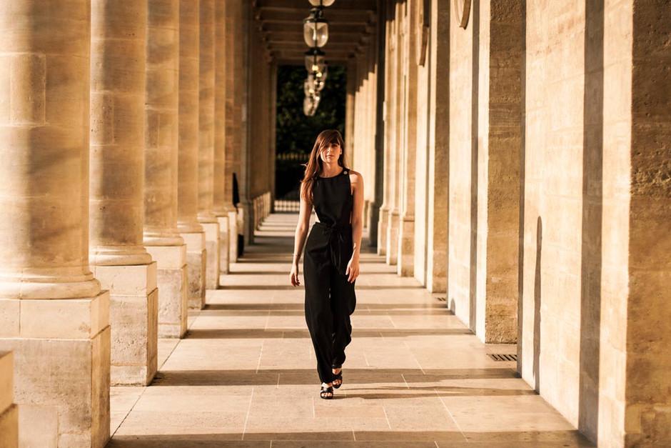 portrait-Morgane3-duncan-dimanche-photog