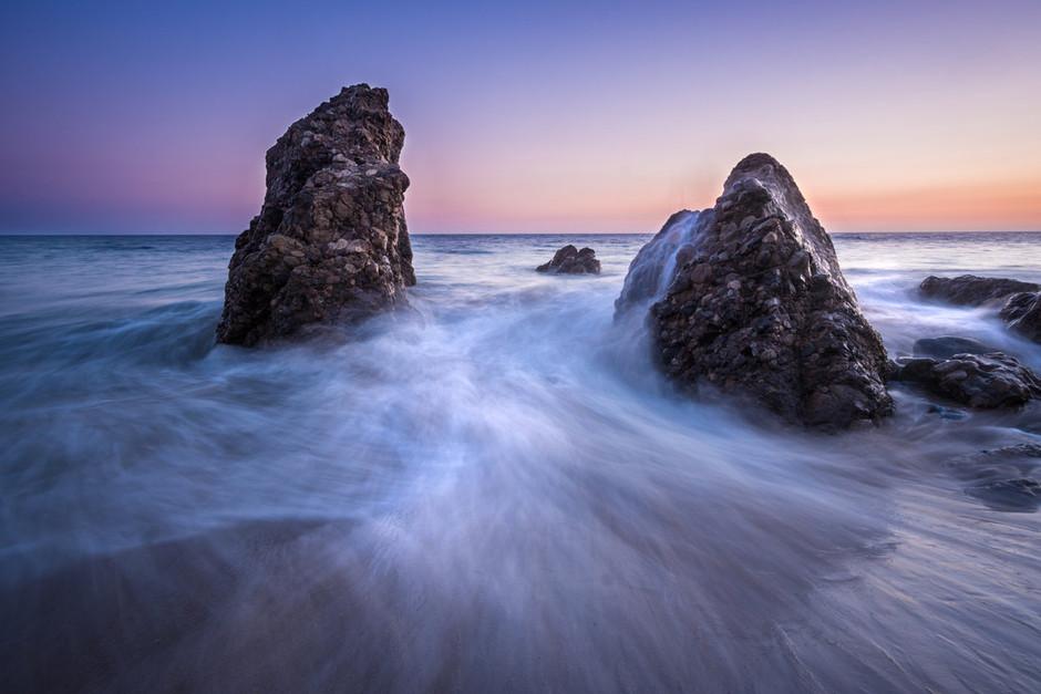 Los-Angeles-beach-04608-duncan-dimanche.