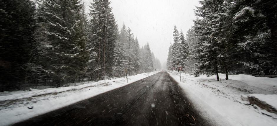 Dolomites-00847.jpg