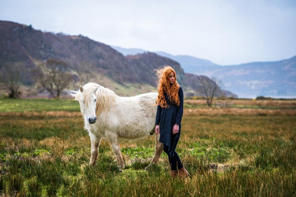 Scotland-full-untitled-9620-small.jpg