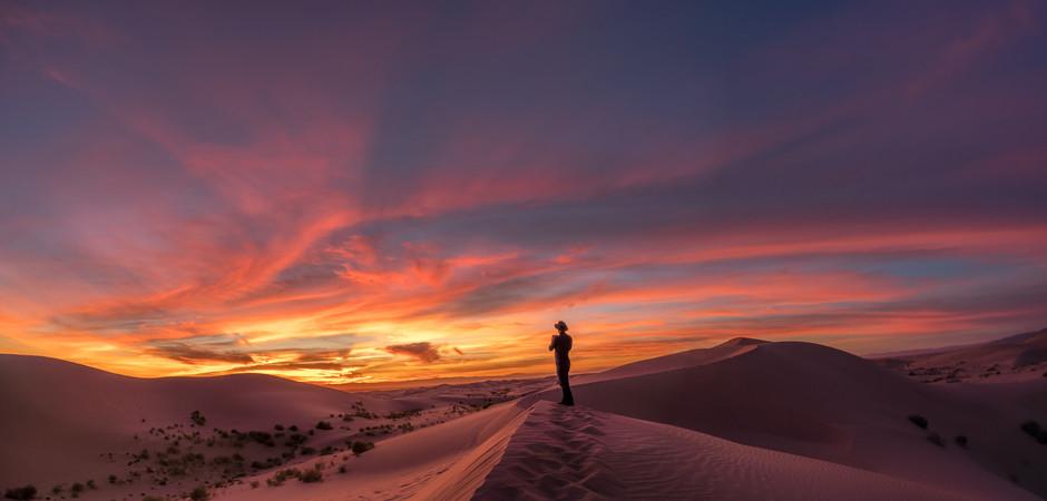 DArius imperial dunes 2017.jpg