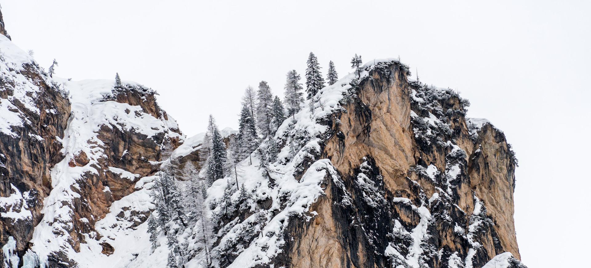 Dolomites-00818.jpg